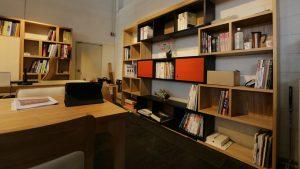 Organizovanje vašeg radnog prostora (1. deo)