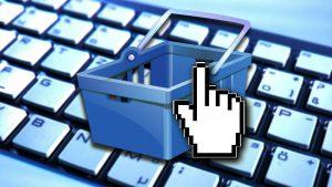 Saveti za kupovinu putem interneta