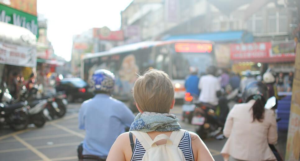 7 saveta kako uspešno učiti strani jezik