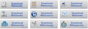 Saveti za PC korisnike - Kivix - Offline Wiki sadržaji