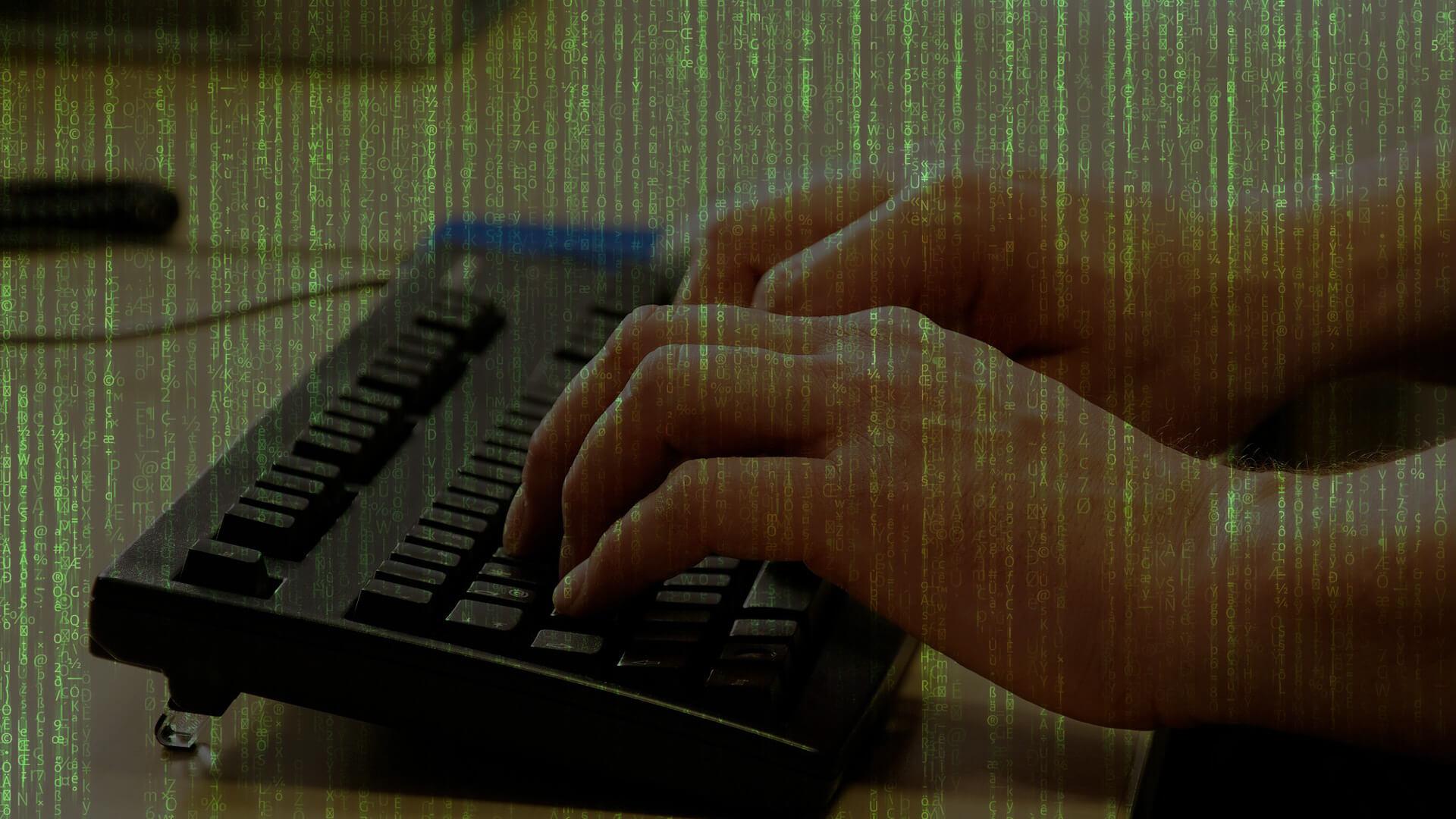 8 korisnih internet trikova i saveta za svakodnevnu upotrebu
