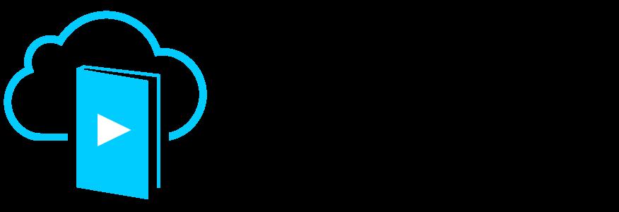 Virtuelna Učionica - logo